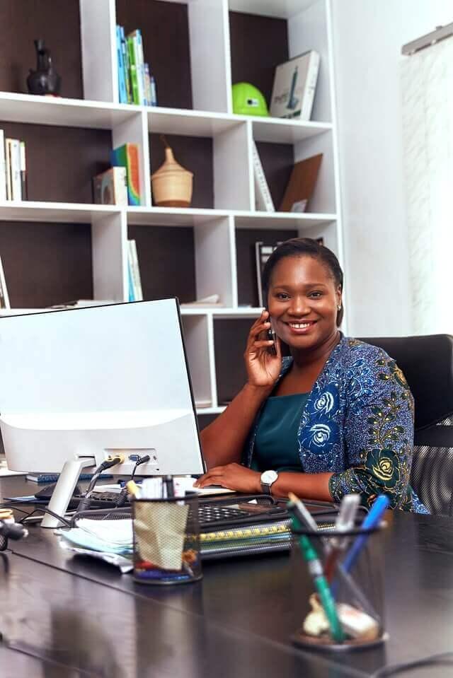 Online Business Ideas for Black Entrepreneurs
