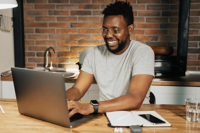 black entrepreneur black owned